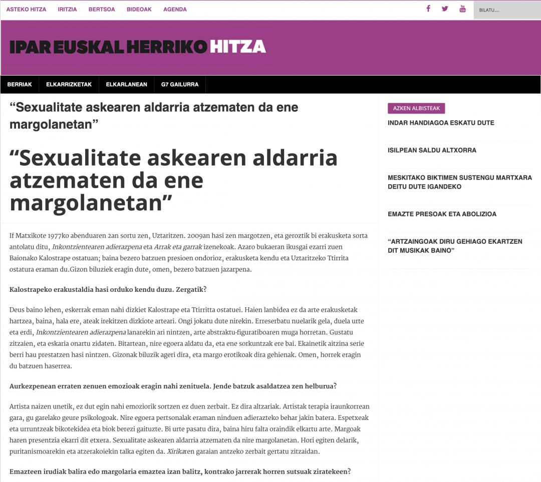 Sexualitate%20askearen%20aldarria%20atzematen%20da%20ene%20margolanetan