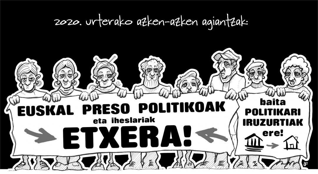 presoak_eta_politikariak_etxera